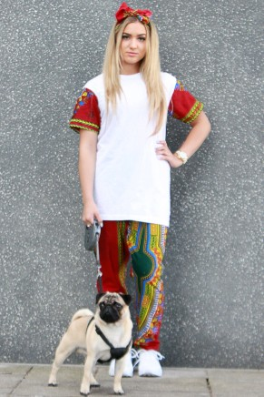 dashiki-t-shirt-long-tee.jpg