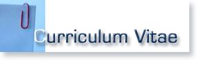 logo_cv