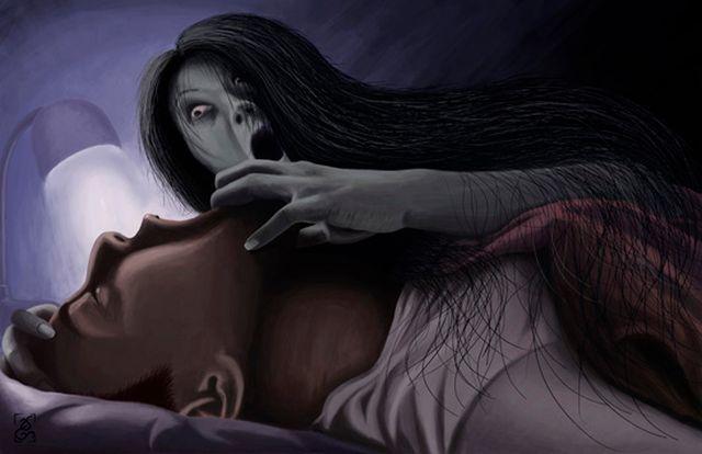 sleep-paralysis-night-hag-2