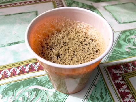 caf-touba