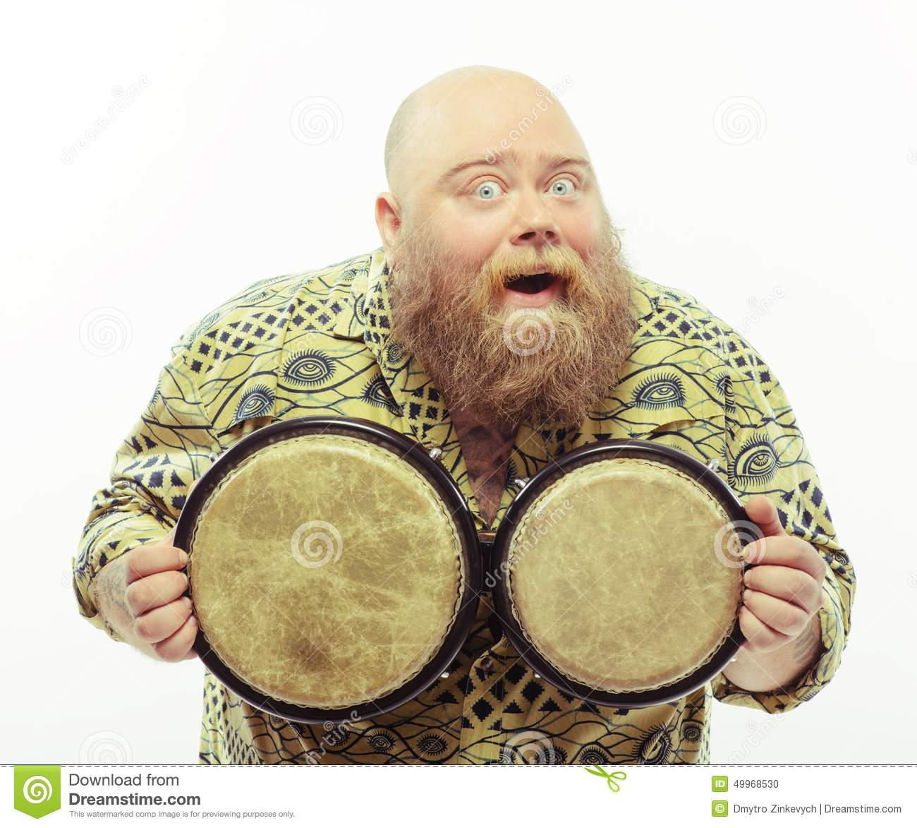 playing-drums-loving-happy-drum-player-closeup-image-funny-bearded-man-colorful-shirt-holding-african-standing-49968530.jpg
