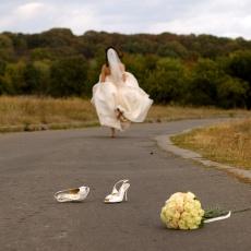 runaway-bride.jpg